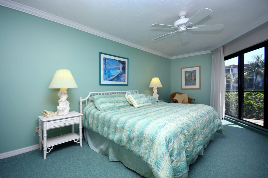 Pointe santo b2 vip vacation rentals Master bedroom clementi rent