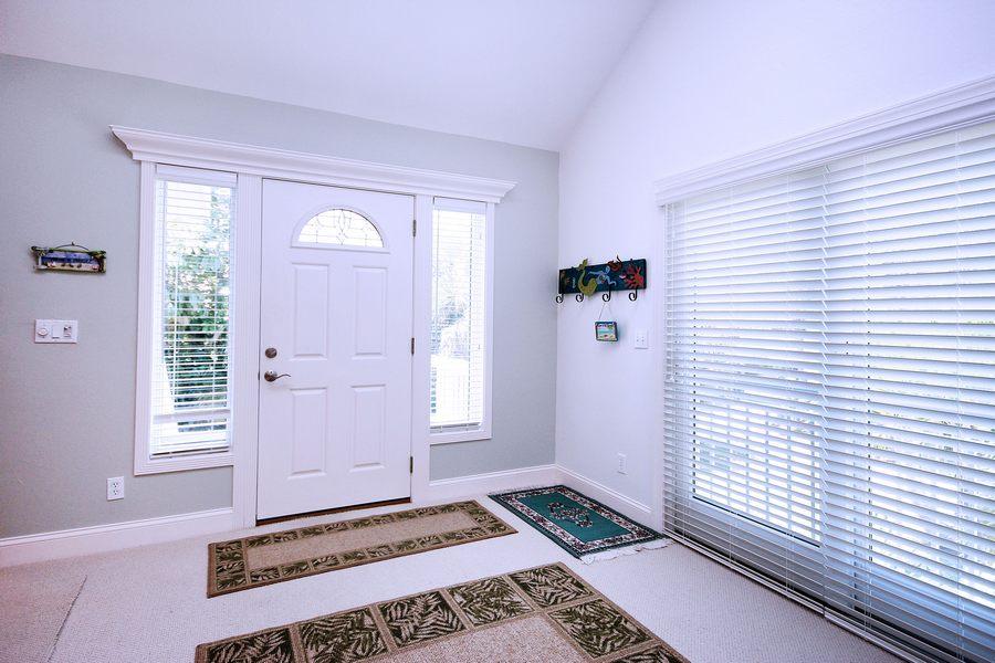 Living Room Property Management Reviews